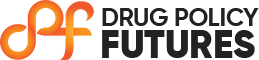 Drug Policy Futures